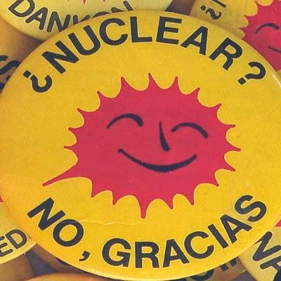 La mala prensa de las radiaciones