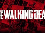 Overkill's Walking Dead saldrá finalmente PlayStation