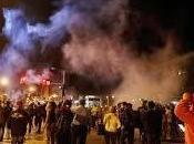Venezuela, Baltimore, EEUU!
