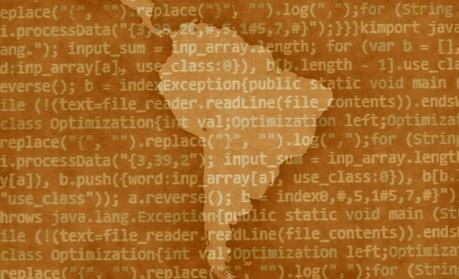 Iniciativas a favor del software libre en América Latina