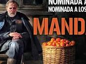 CRÍTICA Mandariniid (Mandarinas) Zaza Urushadze