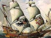 ridícula historia Inglaterra VIII