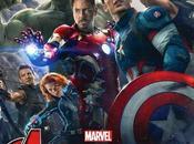 Avengers: Ultron Crítica