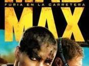 MAX: FURIA CARRETERA Nuevo trailer