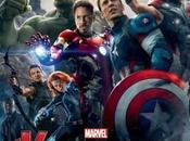 Vengadores: Ultrón. película Joss Whedon