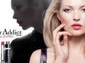 Dior Addict Extreme Lucky