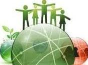 Empresas Guatemala preocupadas Desarrollo Sostenible firman acuerdos