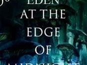 GANADOR SORTEO: Eden Edge Midnight John Kerry (INT)