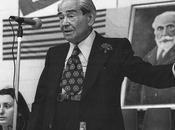 Masón, honrado olvidado: desprecio oficial memoria Rodolfo Llopis