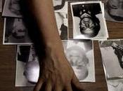 #HabeasCorpus: estrena film revisita acciones Vicaría Solidaridad