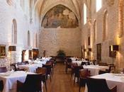 Valladolid, enoturismo hoteles lujo España