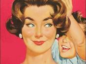 Mimando Mamás...¡Feliz Madre!