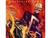 Todas novedades Marvel Mayo 2015 España