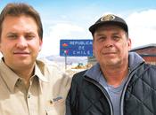 extraño caso Előd Tóásó Bolivia