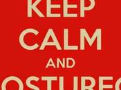 megaclásicos para postureo [Especiales]