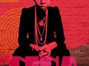 Póster para descargar: Nina Simone