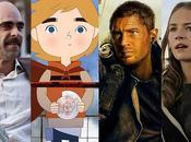 películas estreno esperadas para mayo 2015