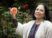 Fallece María Elena Velasco India María'