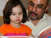 Read Conmigo invita participar Reto Lectura Bilingüe