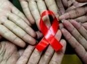 dominicanos tienen VIH, casi población.