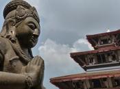 recuerdo para siempre Katmandú