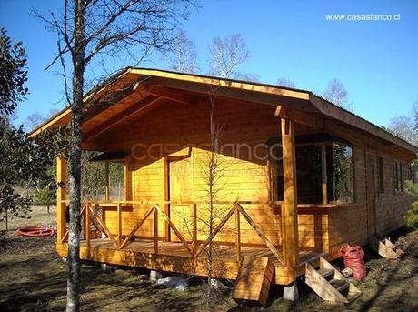 Modelos de casas prefabricadas en chile paperblog - Las mejores casas prefabricadas ...