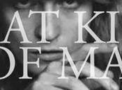 What kind man? Florence Machine