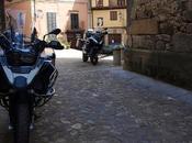 pueblo precioso, Mogarraz, Salamanca, ¿más bonito Alberca?