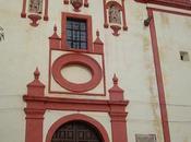 Facultad Hábitat-UASLP restaura Parroquia Mexquitic Carmona