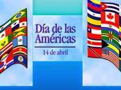pena Confederación Masónica Interamericana
