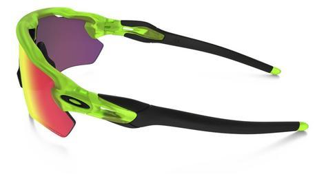 803607d837 Oakley Radar EV, la última iteración de las populares gafas Radar de la  firma de protecciones para los ojos