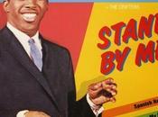 [Clásico Telúrico] King Stand (1962)