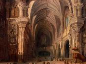 Juan Reyes, Templo votivo bélico reinado global Isabel Católica