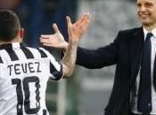 Juventus gana, Berlusconi persiste reenvida