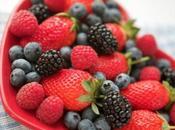 frutos rojos azules beneficios para nuestra salud