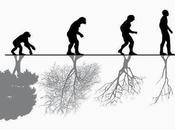 evolución hombre tecnología planeta