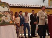 Sayalonga repartió 2.000 kilos nísperos entre asistentes Fiesta Singularidad Turística Provincial