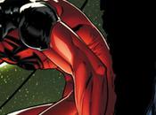 hipótesis propone Miles Morales como nuevo Scarlet Spider