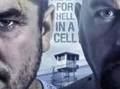 "Póster thriller accion ""vendetta"" dean cain show"