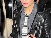 Selena Gomez Vanessa Hudgens, juntas cenar Nueva York