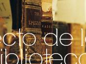 Directo Biblioteca (12) Jane Eyre