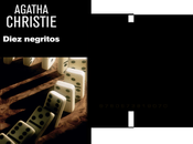 Reseña: Little Indians Agatha Christie