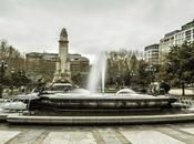Plaza España (Madrid)