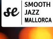 Resumen Mallorca Smooth Jazz Festival 2015