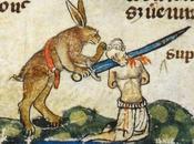 miniaturas medievales raras