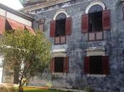 Casa Mandarín Macao