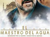 "Crítica maestro agua"", Russell Crowe"