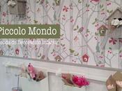 Piccolo Mondo, muebles infantiles estilo