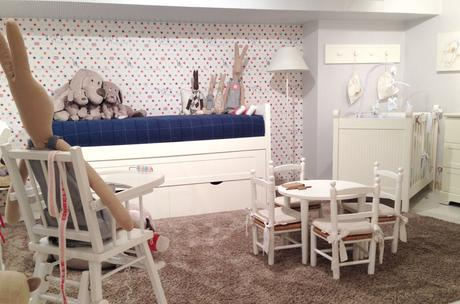 Piccolo mondo muebles infantiles con estilo paperblog for Muebles estilo l