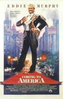 coming-to-america-poster-cincodays-com